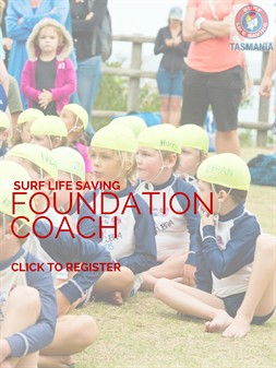 Foundation Coach Click Here