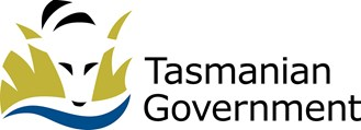 Tasmanian Government
